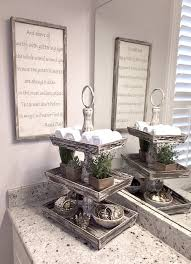how to organize small bathroom cabinets practical bathroom organization ideas for real not