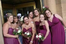 sangria bridesmaid dresses david s bridal color for bridesmaid dresses weddings