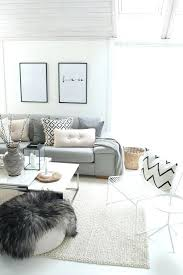 what color rug for grey sofa best 25 grey sofa decor ideas on pinterest living room decor grey