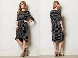 20 fall ready long sleeve dresses brit co