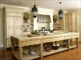 Farmhouse Kitchen Island Lighting Kitchen Island Lighting Rustic U2013 Pixelkitchen Co