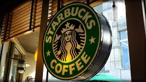 Most Ridiculous Starbucks Order by Woman Orders Starbucks Coffee Ends Up With 100k Extra Dollars
