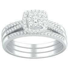 cheap wedding rings 100 cheap wedding ring sets for cheap diamond wedding rings