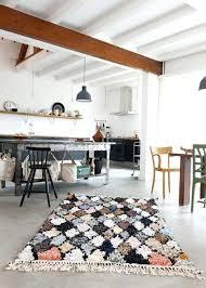 grand tapis de cuisine grand tapis de cuisine numerouno intérieur tapis de cuisine pour
