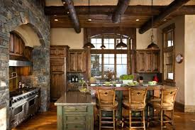 country style pendant lights australia french lighting ideas