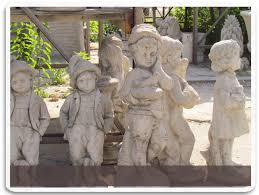 d d statuary we offer the largest selection of statuary in