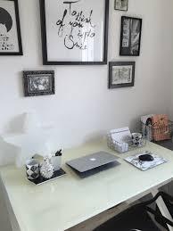 cadre photo bureau chambre decoration bureau decoration bureau mur cadres deco