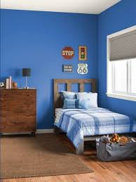 best 25 bright blue bedrooms ideas on pinterest blue bedroom
