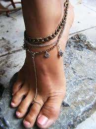 about toe rings images Toe rings meaning know more about them 2463744 weddbook jpg
