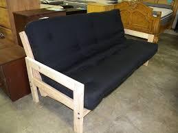 futon frames u0026 futon mattresses furniture and beds of oregon