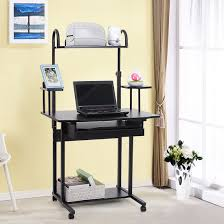 Secretary Desks Ikea by Furniture Outstanding Office Work Table Design For Great