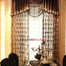 Wine Colored Curtains Best Of Wine Colored Curtains And Wine Colored Sheer Curtains Best