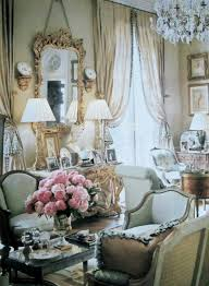 bergere home interiors 85 best chairs fauteuils and bergeres images on