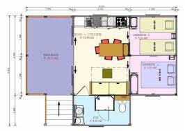 chambres d h es saumur chambres d h es saumur 14 images reserver hotel sarl chateau de
