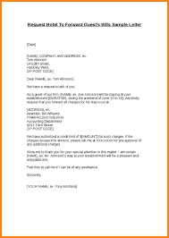 format of request letter to company request letter sle sle donation request letter requesting