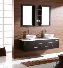 modern bathroom furniture archives digsdigs