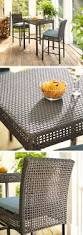 Patio Furniture At Home Depot - 316 best outdoor living images on pinterest outdoor living
