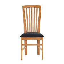 dining chair antique mission style dining room chairs amish