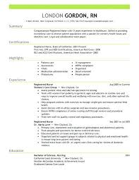 healthcare cover letter template nursing resume cover letter template free best registered