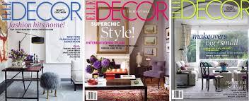 home interior magazines top 5 uk interior design magazines house of paws
