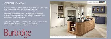 kitchens interiors kitchens county interiors