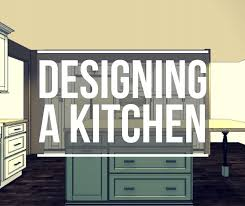 Design A Kitchen by How To Build A Pantry Wall With Barker Cabinets