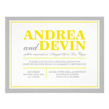 destination wedding invites wording alesi info