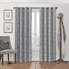 curtains curtains at macy u0027s grommet blackout curtains