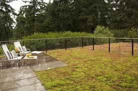 Backyard Fence Ideas Yard Fencing Ideas Brilliant Fence Backyard Ideas 20 Amazing Ideas