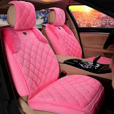 pink car interior cute car interior decorations best decoration ideas for you