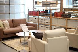 Furniture News MUJI - Muji sofas