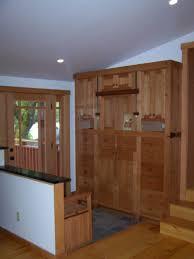 Antique Brass Kitchen Cabinet Hardware Kitchen Cabinet Mission Style Bookcase With Glass Doors Best