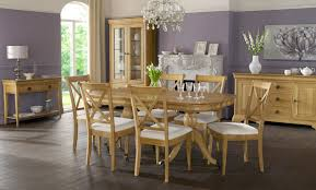 dining room area with product type dining tables