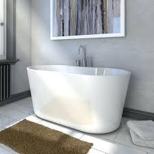 free standing bathtub faucet bathtub freestanding acrylic freestanding tub freestanding bathtub