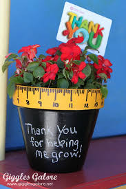 5 easy u0026 thoughtful ideas for teacher appreciation week teacher