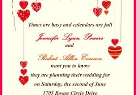 wedding invitations for friends matters for friends wedding invitations party decor