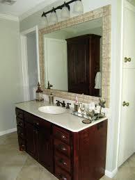 Bathroom Vanities Atlanta Ga Vanities Cultured Marble Vanity Tops Repair Cultured Marble