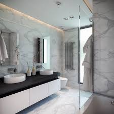 modern bathroom photos by buun motto architects i homify modern bathroom by buun motto architects