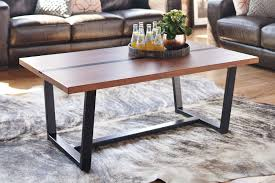 Oslo Coffee Table Table Tables U2013 Side Tables Coffee Tables Harvey Norman New Zealand