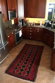 Area Rugs Kitchener Kitchen Anti Fatigue Floor Mats Kitchen Area Rug Ideas Kitchen