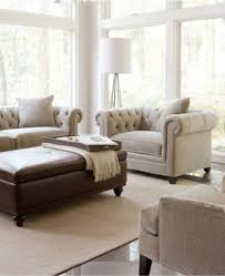 Living Room Furniture At Macy S Wonderfull Macys Living Room Furniture House Interior And