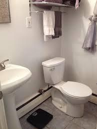 fascinating 25 small bathroom design 5 u0027 x 6 u0027 design inspiration
