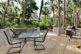 boardwalk 7358 u2022 resort rentals of hilton head island