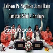 download mp3 from brothers rok leti hai aapki nisbat mp3 download jamshaid sabri brothers