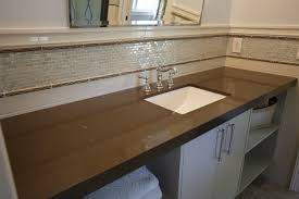 bathrooms oceana designs granite marble quartz and solid