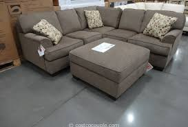 Ikea Karlanda Sofa Likablesnapshot Of Sofa Shops Ruislip Around Sofa Stores Melbourne