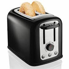 Round Sandwich Toaster Toasters Hamiltonbeach Com