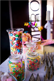 Candy Table For Wedding 23 Best Candy Display Ideas Images On Pinterest Candy Display