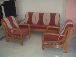 best kerala wooden sofa set designs in latest home interior design
