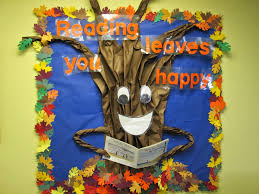 729 best library classroom display and bulletin board ideas images